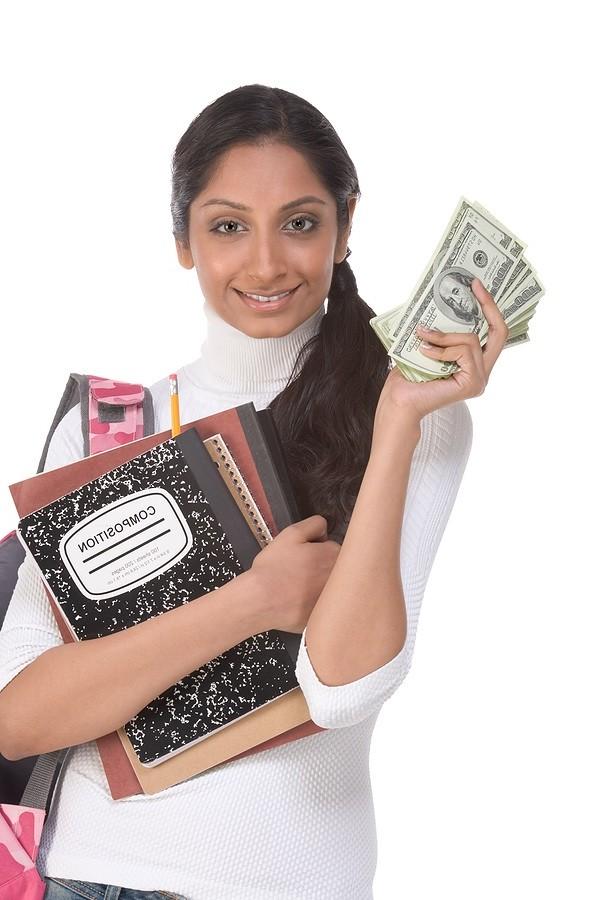 Quick loans greensboro nc