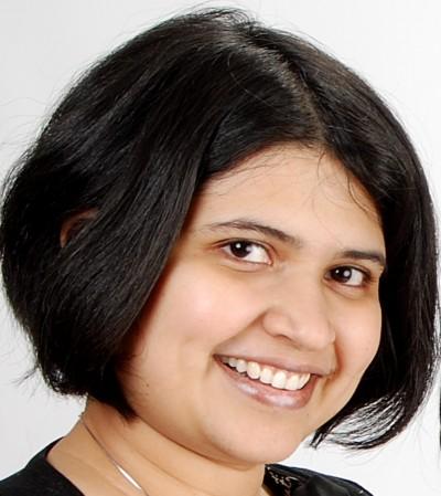 Mompreneur: Swapna Mehta Soars with RedPatang.com