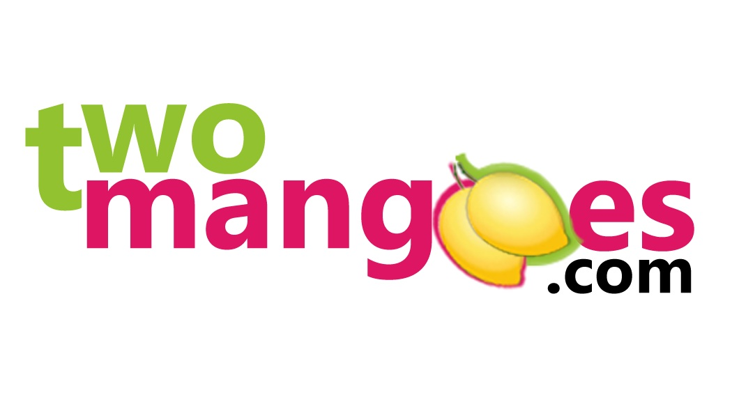 Two mangoes dating site