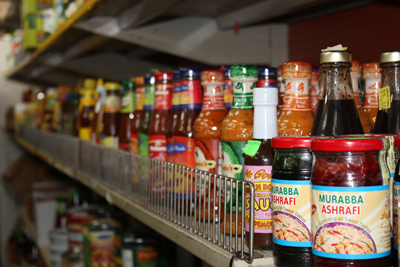 Why I Love My Local South Asian Grocery Store – Top 5