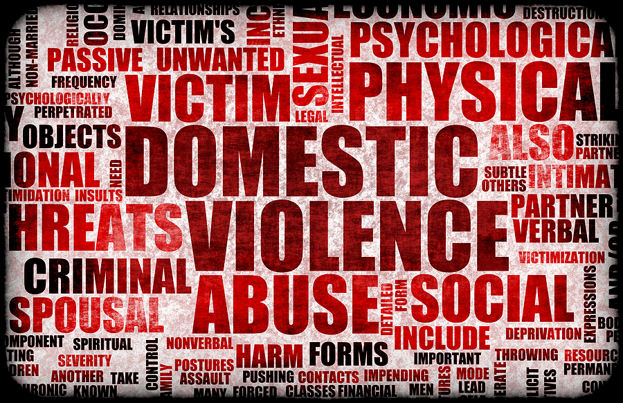 Signs of Emotional Abuse and What You Can Do