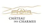 chateau_logo_small