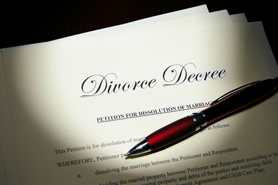 The Deadly Cost of an Invisible Divorce