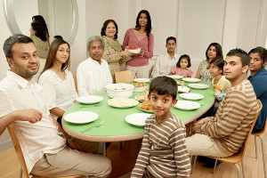 bigstock-Large-family-at-dining-table--20832593