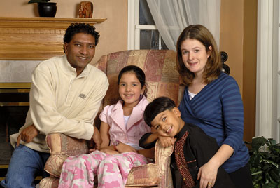 bigstock-Biracial-Family-Portrait-1255574
