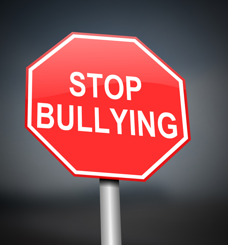 Practical Solutions on Dealing with Bullying of South Asian Youth