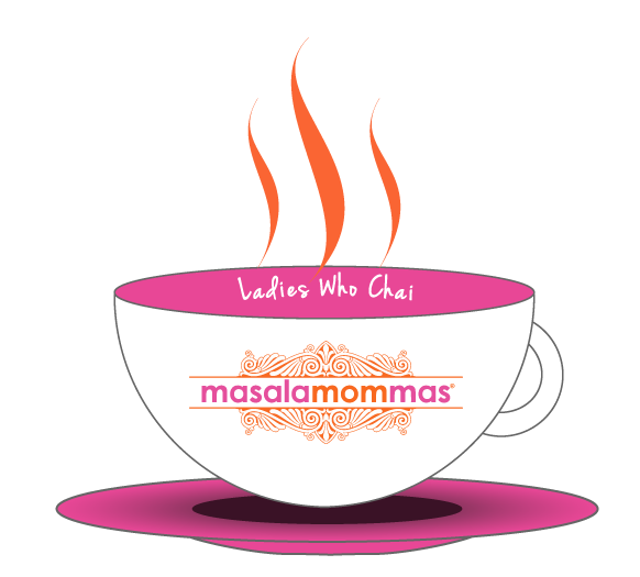 Ladies Who Chai: Blogging for Business, Turning Likes Into Sales
