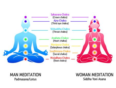 bigstock-Meditation-position-for-man-an-48248171