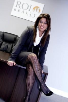 Kirin Singh, Finance Contributor