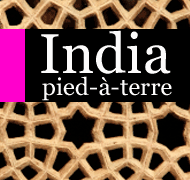 India Pied-a-Terre