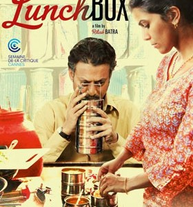 Lunchbox; Movie