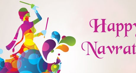 Happy-Navratri-2012-Facebook-Fb-Timeline-Cover-Banner