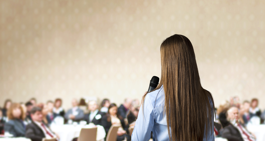 Four Ways To Grow Your Business With Public Relations