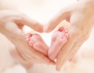 adoption; baby