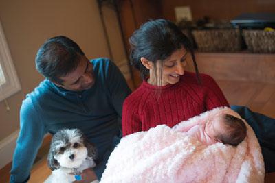 adoption; south asian