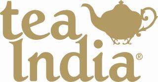 teaindia