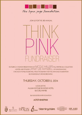 Breast_Cancer_Think_Pink
