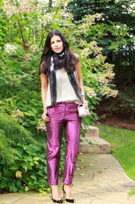 ElizabethandJames_Pants_Givenchy_scarf