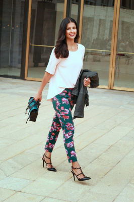 Floral_Trousers_Anthropologie