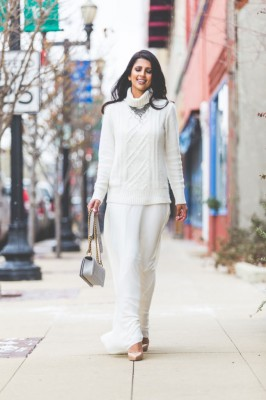 White_Jcrew_Chanel_Louboutin_Zara-682x1024