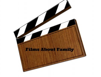 Top 10 Bollywood and Kollywood Films About Family
