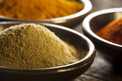 spices two