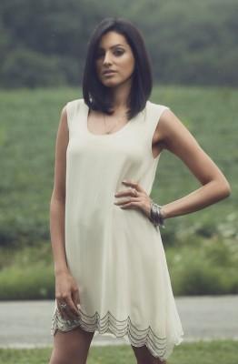 Amy Devan