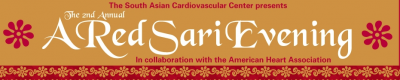 The South Asian Cardiovascular Centre