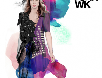 World MasterCard® Fashion Week Giveaway!