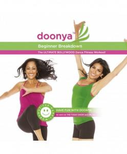 doonya-beginner-breakdown-the-ultimate-bollywood-dance-fitness-workout