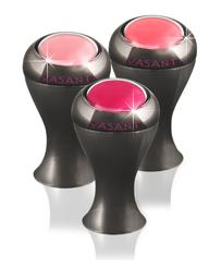 Vasanti Lip and Colour Pod $24
