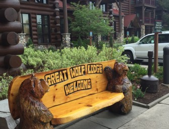 Great Wolf Lodge (Niagara) Is a Staycation Worth Taking