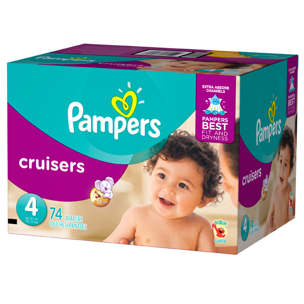 Pampers Cruisers 2 (1) (1)