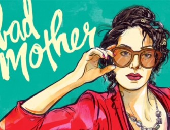 What is 'The Bad Mother?' A Film Review