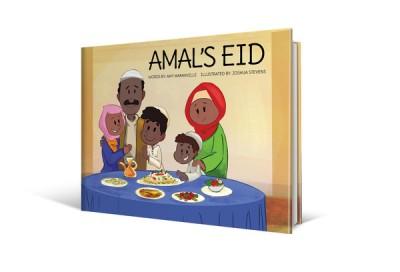 Amal_s_Eid_Book_de13ae90-223b-4f72-9485-241eb34145d3_grande