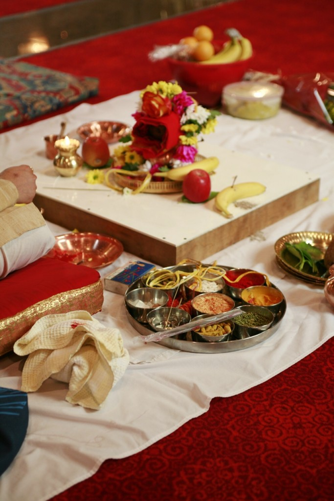 cultural traditions