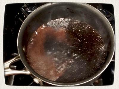 tamarindcook(1)
