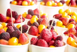 fruit-salad-1150364