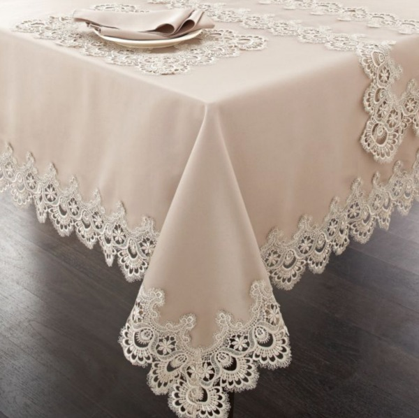 eid tablecloth