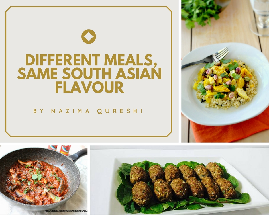 6 healthy recipes packed with south asian flavour masalamommas south asian food ideas forumfinder Images