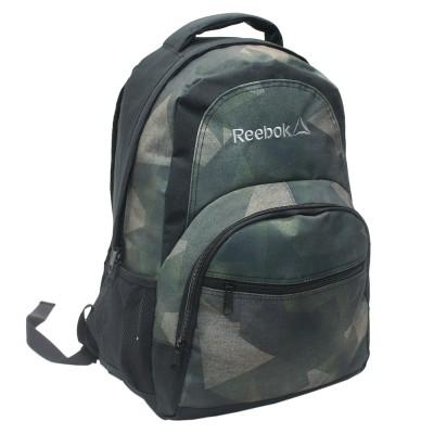 Sears backpack