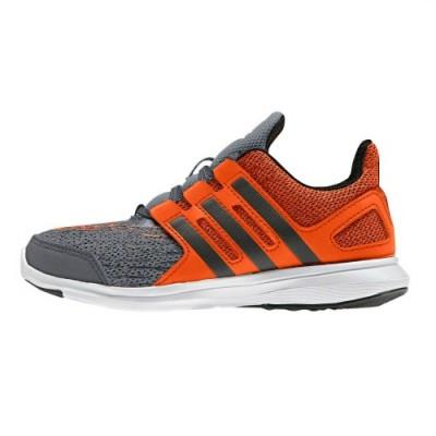 Adidas $64.99