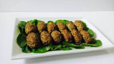 beef-kababs
