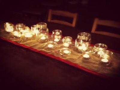 centerpiece-with-tea-light-candles-lighted-mason-jar-centerpiece-d5529ff77d8cc0bc