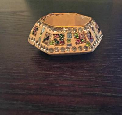 sindhoor/jewel box