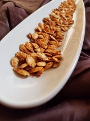 tandoori-pumpkin-seeds