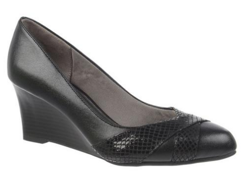 shoes sears canada